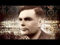 La curiosa guerra de Alan Turing
