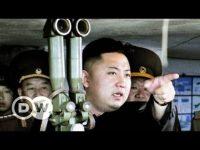 La dinastía Kim