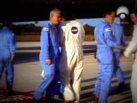 La Era de la NASA [3/4] – Triunfo y tragedia
