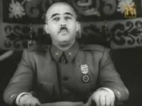La España de Franco (1939-1975)