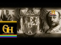 La España de Franco 2/13 – La forja de un caudillo 2