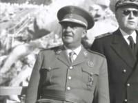 La España de Franco 7/13 – El plan de estabilización