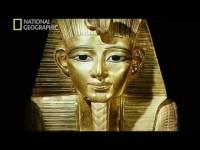 La gran pirámide de Giza (Antiguas Superestructuras)