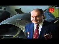 La Guerra Fría 08 – Sputnik (1949 a 1961)