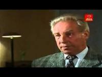 La Guerra Fría 18 – Intrigas en Latinoamérica (1954 a 1990)