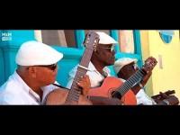 La Habana (Cuba) (Madrileños por el Mundo)