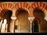 La Historia de Europa 2/6: El imperio de las religiones
