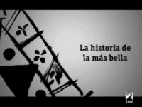 La historia de la más bella (Documentos TV)