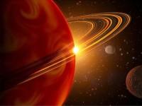 La Historia del Universo – El origen de la vida