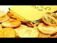 La historia secreta del oro (La Noche Temática)