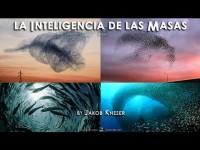 La inteligencia de las masas