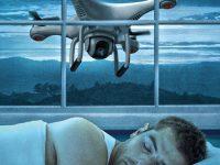 La invasión de los drones (Documentos TV)