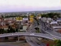 La mafia colombiana (El Crimen Organizado)