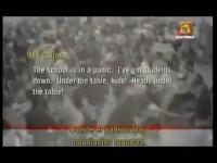 La matanza de Columbine (El Informe Final)