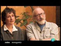 La monogamia no es natural (Redes)