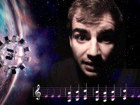 La música de Interstellar: Un mito de ruido y silencio