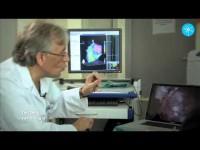 La nueva cardiología (Redes)