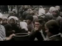La Primera Guerra Mundial en Color 05 – Caos en el frente oriental