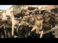 La Primera Guerra Mundial en Color 06 – Victoria y desesperación