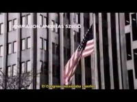 La próxima gran crisis económica mundial