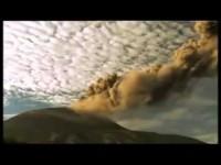 La Tierra 100 millones de años después