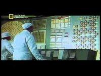 La tragedia de Chernóbil (Segundos Catastróficos)