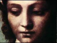 La verdadera historia de María de Nazareth