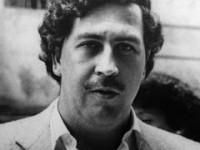 La vida secreta de Pablo Escobar Gaviria
