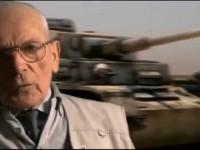 Las batallas de El Alamein (La Gran Batalla de los Tanques)