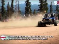 Las carreras de motor más cool (Los Lugares más Cool del Planeta)