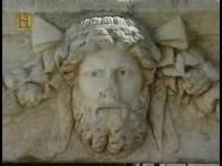 Las civilizaciones olvidadas de Anatolia (Secretos de la Arqueología)