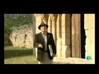 Las Claves del Románico – Castilla y León 2 – Las merindades