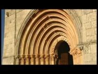 Las Claves del Románico – Castilla y León 3 – La montaña palentina