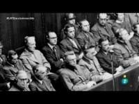 Las cobayas de la CIA (La Noche Temática)