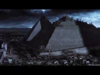 Las pirámides de Egipto (Maravillas Modernas)