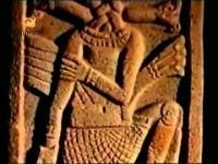 Las siete profecías mayas – Los dueños del tiempo