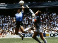 Lo mejor de los 80 01 – Los mejores momentos del fútbol