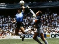 Lo Mejor de los 80 1 – Los mejores momentos del fútbol
