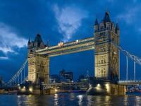 Londres (Megaciudades)