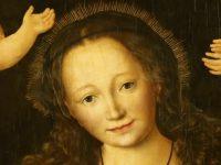 Los Cranach y la Modernidad en la Edad Media