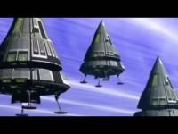 Los dioses annunakis, los sumerios y el ADN humano extraterrestre