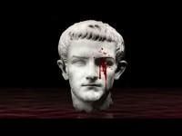 Los Malos de la Historia Julio César