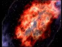 Los Misterios del Cosmos – Cómo comenzó todo