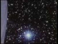 Los Misterios del Cosmos – El Hubble y más allá