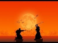 Los Samuráis (Misterios de la Antigüedad)