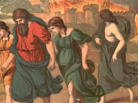 Los Secretos de la Biblia (3/3) – Sodoma y Gomorra