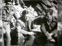 Los Secretos del III Reich – Misiones Mortales