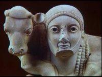 Los secretos del oráculo (Misterios Antiguos)