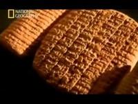 Los secretos enterrados de la Biblia