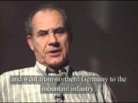 Los Soldados de Hitler – Defendiendo Berlín